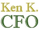 Ken K. CFO